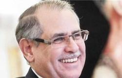 مصر «الدولة الضيف» في اليوبيل الفضي لمنتدى سان بطرسبرج الاقتصادي الدولي 2022