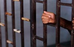 الحكم على مسؤول عراقي بالسجن ثلاث سنوات على ذمة قضية لشركة أردنية