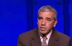 عباس شراقي: ادعاء إثيوبيا بموافقة مصر على جدول الملء «أكاذيب»