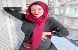مصادر: القبض علي حنين حسام خلال ساعات .. و فتاة التيك توك خرجت في فيديو جديد