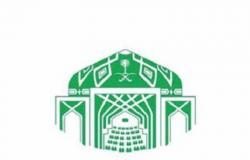 """""""الشورى"""" يطالب بتوفير منتجات سكنية بأسعار التكلفة للمصابين في الدفاع عن حدود الوطن"""