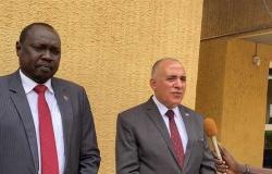 وزير الري السوداني السابق: هذا أنسب وقت للضغط على إثيوبيا بشأن أزمة سد النهضة