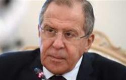 لافروف يتحدث عن توافق الاتحاد الاقتصادي الأوراسي ومبادرة «حزام واحد- طريق واحد»