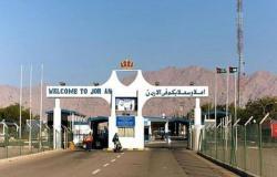 حوارات متواصلة بين الأردن وفلسطين لتسهيل حركة السفر