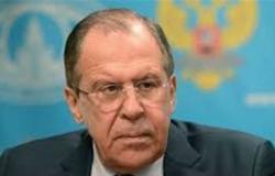 روسيا : نعتقد أن تطور الوضع في ليبيا يسير في الاتجاه الصحيح