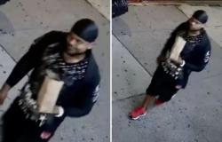 شرطة نيويورك تبحث عن متهم اعتدى على سيدتين مسلمتين بسبب الحجاب