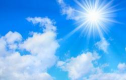 """""""الأرصاد"""": طقس شديد الحرارة على الشرقية ومكة المكرمة والمدينة المنورة"""