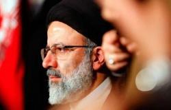 """هل حاول الرئيس الإيراني الجديد خطب ود السعودية؟.. خبيران يحللان رسائله لـ""""سبق"""""""