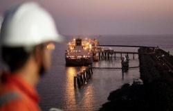 أسعار النفط ترتفع مدعومةً بانخفاض المخزونات الأمريكية