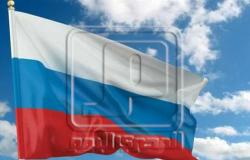 روسيا تحذر بريطانيا: ستتحملون عواقب أي استفزازات محتملة في البحر