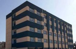 محافظ الفيوم: إنشاء وتطوير 264 مدرسة بتكلفة 1.1 مليار جنية في عهد السيسي