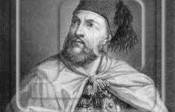 «زي النهارده».. انتصار الجيش المصرى في «نصيبين» 24 يونيو 1839