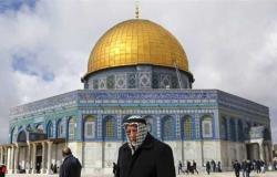 الأزهر يواصل حملته العالمية لمساندة الشعب الفلسطيني (فيديو)