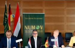 «سياحة النواب»: المائدة المستديرة بـ «برلين» إيجابية لإعادة السياحة الألمانية لمصر