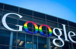 جوجل تطلق تحذيرا إذا كانت نتائج البحث جديدة وغير موثوقة