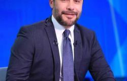 أحمد حسن: الشناوي يتحمل مسؤولية الهدف الأول أيضاً