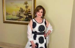 إلهام شاهين تكشف تفاصيل تهديدها بالقتل خلال حكم الإخوان ورشوة المليون دولار (فيديو)