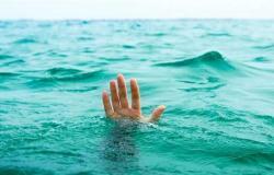التصريح بدفن طفلتين شقيقتين من الفيوم غرقتا بحمام سباحة بفيلا في الغردقة