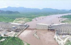 أستاذ إدارة مياه: إثيوبيا بدأت تعنتها ومراوغتها في أزمة سد النهضة منذ 2011 (فيديو)