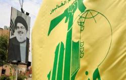 صحيفة عن جنرال إسرائيلي: حزب الله اللبناني قد يستغل الفرصة