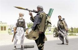 طالبان تفرج عن عشرات الجنود الأفغان بمناسبة عيد الأضحى