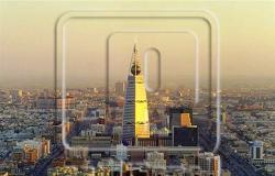 مسؤول سعودي ينفي استخدام المملكة برمجيات لمتابعة الاتصالات