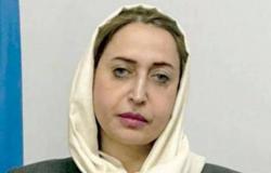 «الاغتيالات السياسية»... كابوس يطارد نساء ليبيا