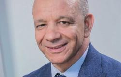 مرشح رئاسي جزائري سابق يدعو للاستعانة بالجيش لمواجهة فيروس كورونا