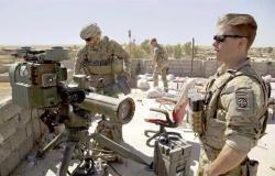 إعلام أمريكي: اتفاق مرتقب بين واشنطن وبغداد لسحب القوات الأمريكية من العراق