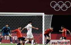 محمود أبو الدهب: المنتخب قادر على التأهل إلى دور الـ8 في أولمبياد طوكيو