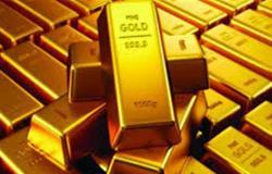صعود ملحوظ في بداية اليوم .. سعر الذهب في السعودية الجمعة 23 يوليو 2021