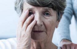 """علماء في كامبردج ينجحون في علاج ينهي """"مرض ألزهايمر"""""""