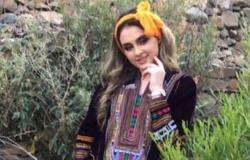 مصممة الأزياء فوز العسيري تؤكد أن المرأة السعودية باتت أكثر إهتماما بأناقتها وجمالها