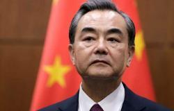 وزير الخارجية الصيني: مصر والجزائر وسوريا بلاد مهمة في المنطقة ونثق في صداقتهم