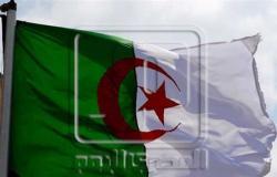 سفارة الجزائر بفرنسا ترفع دعوى قضائية ضد «مراسلون بلا حدود» بتهمة التشهير