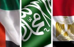 السعودية تتصدر .. ترتيب أكبر اقتصادات الدول العربية لعام 2021