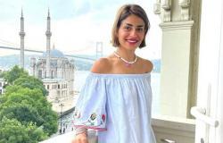 منة فضالي تهاجم ياسمين صبري : «ممثلة ضعيفة.. دلوقتي الناس بتشتري الشهرة» (فيديو)