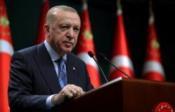 """بعد رفض أمريكا..""""مجلس الأمن"""" يدين تصرفات """"أردوغان"""" بشأن قبرص"""
