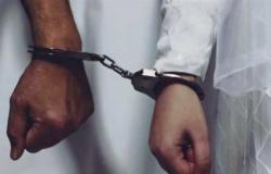 رفض زواجها وقيدها في السرير.. تفاصيل تعذيب طالبة جامعية في غرفة نومها بالوادي الجديد