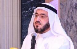 استشاري: معدلات الإصابة بالسكري 2 في السعودية تزداد
