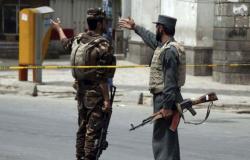 """الحكومة الأفغانية تفرض حظر تجول ليليًا على 31 ولاية للحد من تقدم """"طالبان"""""""