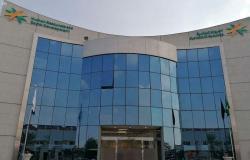 """أحدث إحصائيات """"الموارد البشرية"""": 1400 جمعية ومؤسسة أهلية بمنطقة الرياض"""