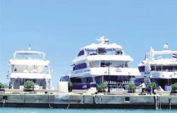 طلب إحاطة يطالب الحكومة بتنشيط سياحة «اليخوت» بأفكار خارج الصندوق