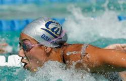 الطريق إلى طوكيو 2020.. فريدة عثمان تسعى لتحقيق ميدالية أولمبية لمصر