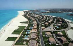 أحمد موسى عن أسعار فندق الماسة بالعلمين : «غالية جدا وليها زبونها»
