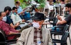 «الصحة الفلسطينية»: وفاة و63 إصابة جديدة بفيروس كورونا