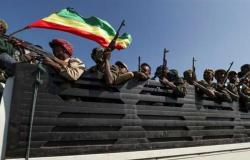 حركة تمرد جديدة تتبنى الكفاح المسلح.. سياسات أبي أحمد تضع مستقبل أثيوبيا على المحك (تقرير)