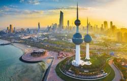 تعرف على حالة الطقس غدًا الإثنين بالكويت 26_07_2021