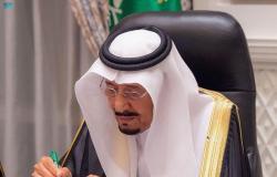 """""""سبق"""" في أسبوع: نجاح سعودي في تنظيم الحج.. والملك يوجِّه بتمديد صلاحيات الإقامة.. ومنع السفر لإندونيسيا بسبب كورونا"""