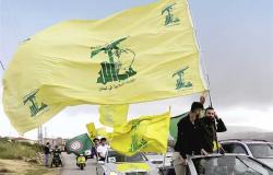 معاريف: الحرب الإسرائيلية الثالثة على لبنان ستندلع قريبا